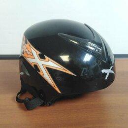 Шлемы - Шлем горнолыжный SH+ Morpheus , 0