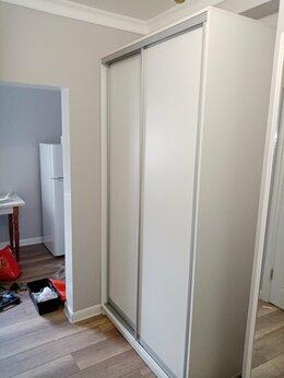 Шкафы, стенки, гарнитуры - Шкаф-купе , 0