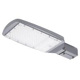 Уличное освещение - Уличный светодиодный светильник STL-70W03 70Вт…, 0