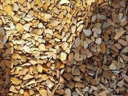 Садовые дорожки и покрытия - Песчаник желтый, 0