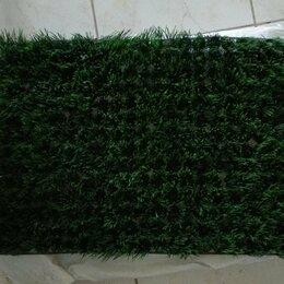 Газоны - Декоративный газон ( искусственный газон ), 0