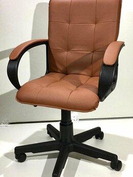 Компьютерные кресла - Кресло комьютерное, 0