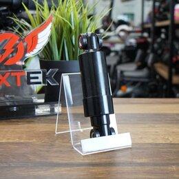 Аксессуары и запчасти - Задний амортизатор для электросамоката Kugoo M4 , 0