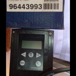 Насосы и комплектующие - Насос дозатор ,GRYNDFOS. 25000тр, 0