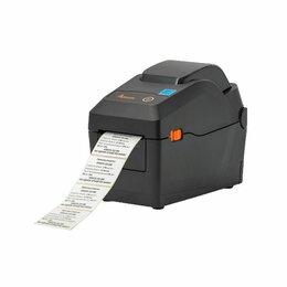 Принтеры и МФУ - Принтер этикеток Argox D2-250, 0
