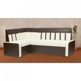 Мебель для кухни - Кухонный уголок со спальным местом Нота, 0