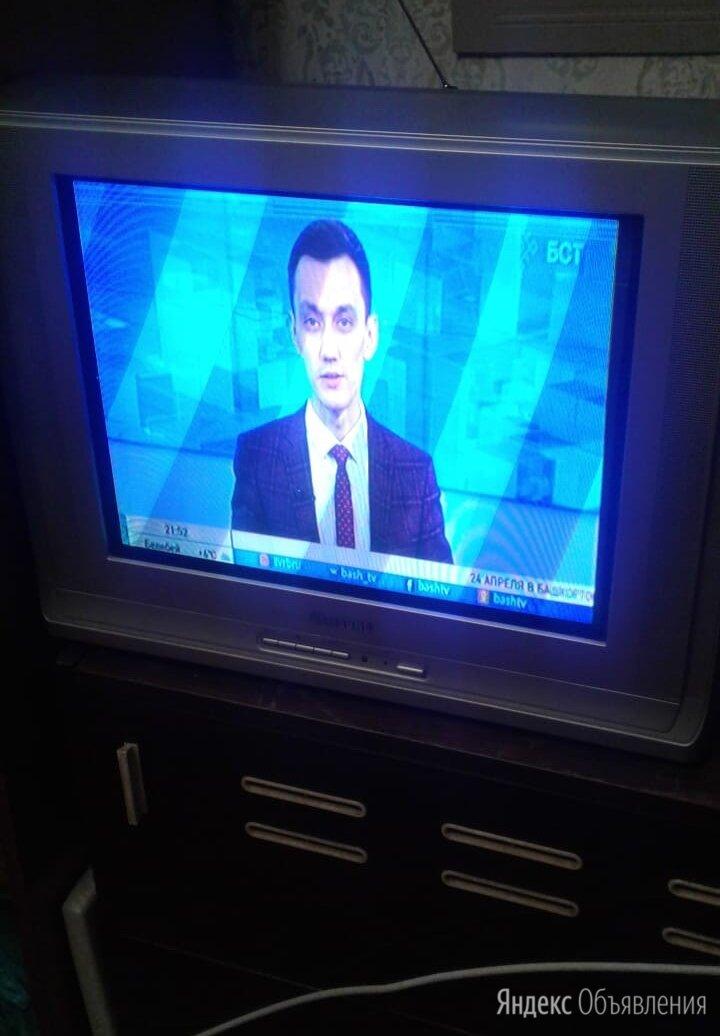 Телевизор Samsung по цене 2400₽ - Телевизоры, фото 0