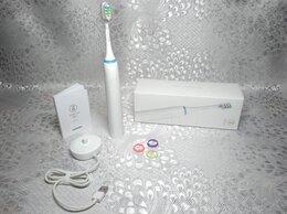Электрические зубные щетки - Зубная щётка xiaomi soocas X1 или насадка, 0