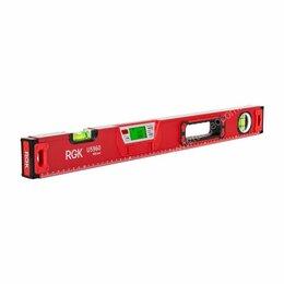 Измерительные инструменты и приборы - Электронный уровень U5960, 0