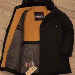 Куртки - Куртка Zaka, 0