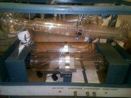 Лабораторное оборудование - Бидисилятор бс, 0