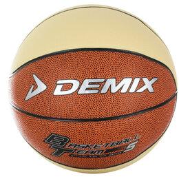Мячи - Мяч баскетбольный Demix размер 7 НОВЫЙ, 0