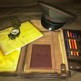 Обложки для документов - Обложка для паспорта /военного билета /автодокументов, 0