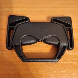 Коляски - Защелка фастекс на коляску, 0