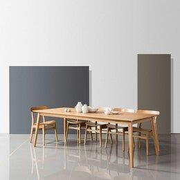 Столы и столики - Стол обеденный., 0