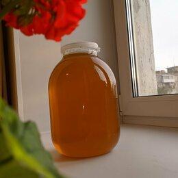 Продукты - Мёд , 0