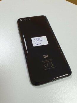 Мобильные телефоны - Xiaomi Mi 6, 0