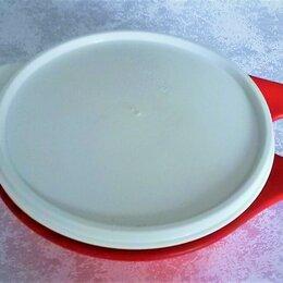Ёмкости для хранения - Чаша-контейнер-блюдо Tupperware, 0