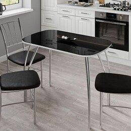 Столы и столики - Стол обеденный Лотос , 0