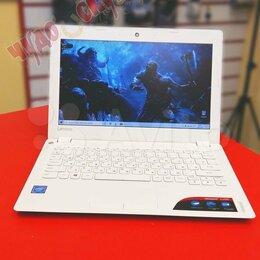 Ноутбуки - Ноутбук Lenovo IdeaPad 110S-11IBR, 0