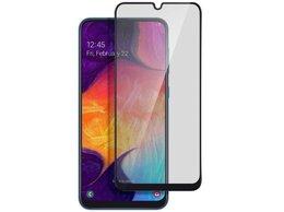 Защитные пленки и стекла - Защитное стекло Samsung Galaxy A20/A30/A50/M30 , 0