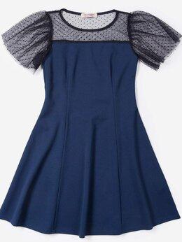 Платья и сарафаны - Платье Gloria Jeans р-р 140, 0