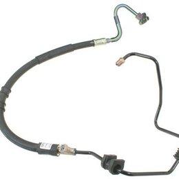 Прочие аксессуары  - Шланги ГУР ремонт и изготовление, 0