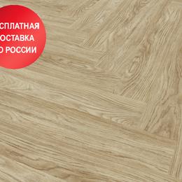 Плитка ПВХ - LVT плитка Fine Flex Wood FX-113 Дуб Бикин, 0