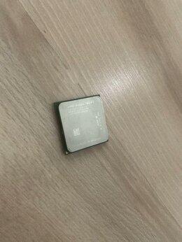 Процессоры (CPU) - AMD Athlon 64 X2 3600+ Brisbane 1.90 GHz (AM2), 0