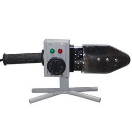 Аппараты для сварки пластиковых труб - Сварочный аппарат РЕСАНТА для полипропиленовых…, 0