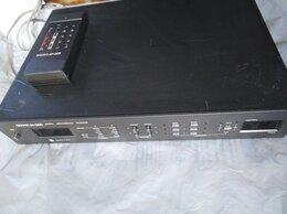 Музыкальные центры,  магнитофоны, магнитолы - ДУ ОЛИМП 005, 0