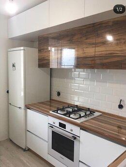 Мебель для кухни - Кухонный гарнитур под ключ , 0