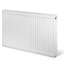 Радиаторы - Стальные панельные радиаторы Лемакс, Viessmann, Bergerr, 0