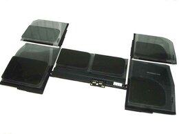 Блоки питания - Аккумуляторная батарея для ноутбука Apple…, 0