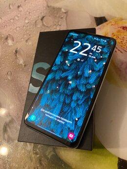 Мобильные телефоны - Samsung Galaxy S10e 128 GB, 0