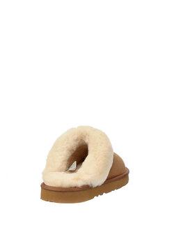 Домашняя обувь - Тапочки Угги, 0