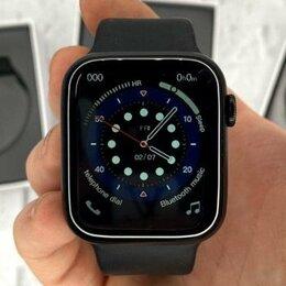 Умные часы и браслеты - Смарт часы 6 серии, 0