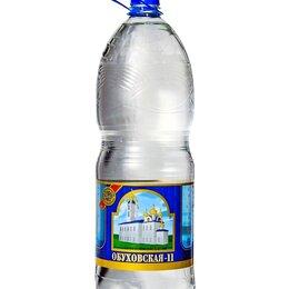 Продукты - минеральную воду, 0