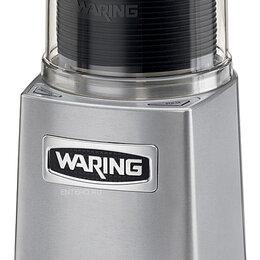 Прочее оборудование - Измельчитель специй Waring WSG60, 0