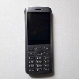 Мобильные телефоны - Телефон Vertex D515, 0