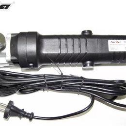 Груминг и уход - Машинка для стрижки овец FORZА SC 350, 0