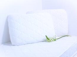 Приборы и аксессуары - ортопедическая подушка, 0