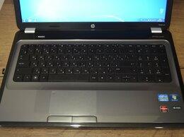 Ноутбуки - Ноутбук HP Pavilion G7 экран 17 дюймов, 0