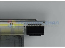 Кулеры и системы охлаждения - 37 V12 Edge REV1.1 1 6920L-0001C, 0
