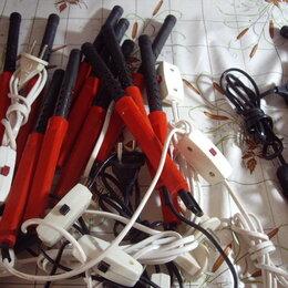 Электрические паяльники - Новые низковольтные паяльники, 0