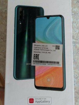 Мобильные телефоны - Продам смартфон Honor 30i, 0