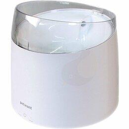 Туалеты и аксессуары  - Автопоилка фонтан W2 1,5 л для кошек и собак -…, 0