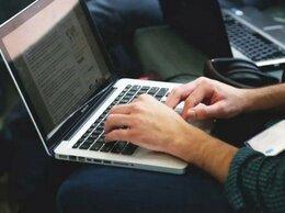 Менеджеры - Менеджер интернет-магазина по работе с клиентами…, 0