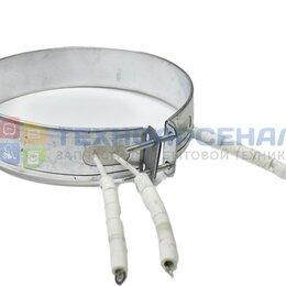 Аксессуары и запчасти - Тэн для термопота, D=155 мм, 700 Вт, 0