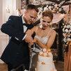 Банкетный зал для свадьбы по цене 3500₽ - Украшения и бутафория, фото 9